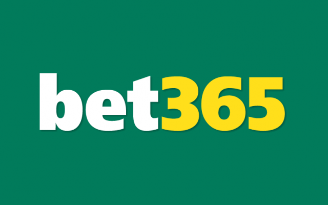 Pets Payday goes live with Bet365