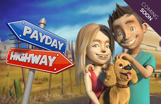 Payday Highway