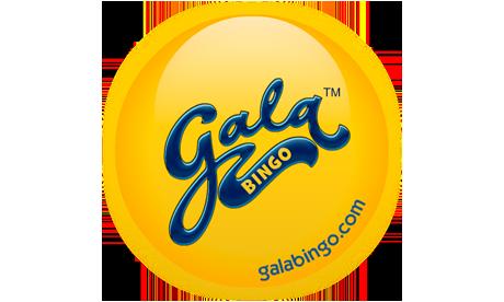 Afbeeldingsresultaat voor gala bingo