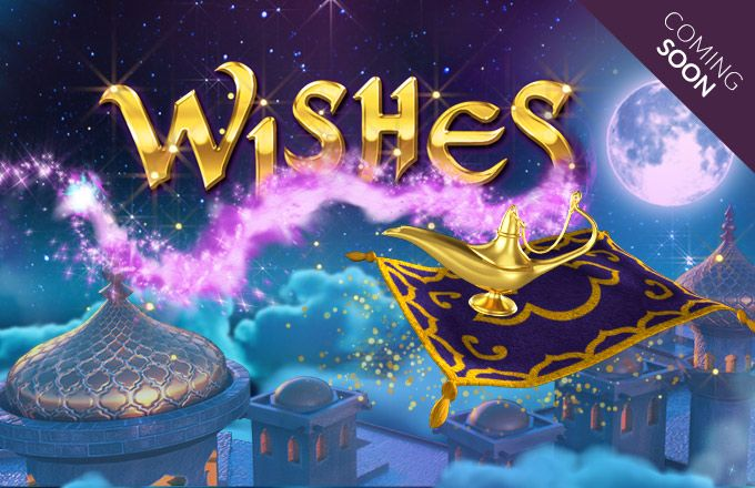 WISHES™
